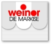 weinor+Markise-Logo_2